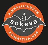 Sokeva_logo