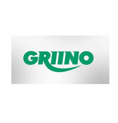 Griino