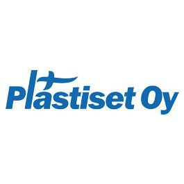 Plastiset