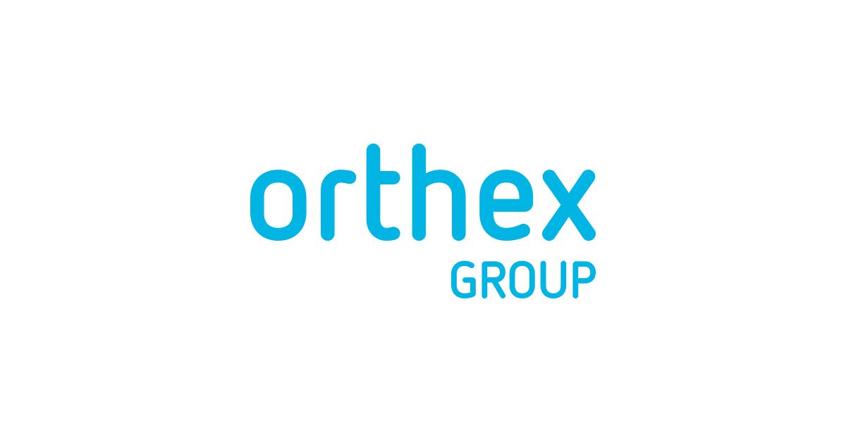 Orthex